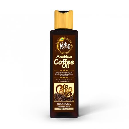 Arabica-Coffee-Oil