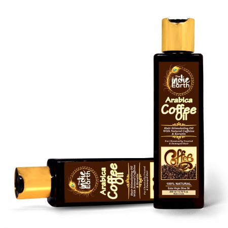 Arabica-Coffee-Oil-Dual
