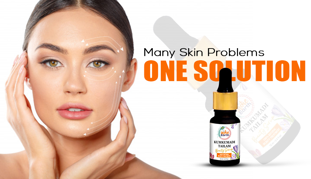 Many-Skin-Problems–One-Solution