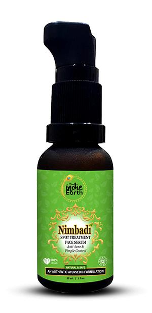 nimbadi-serum