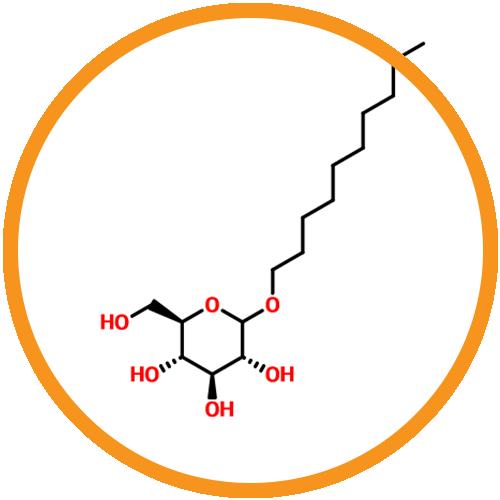 Decyl-Glucoside