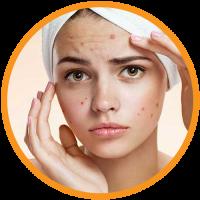 Nimbadi-Face-Cleanser-Benefits-2
