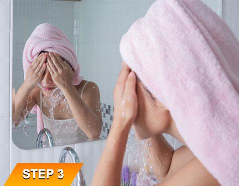 Nimbadi-Face-CleanserSteps-3