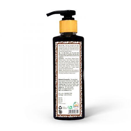 Amla-Reetha-&-Shikakai-Hair-Shampoo-Back-2