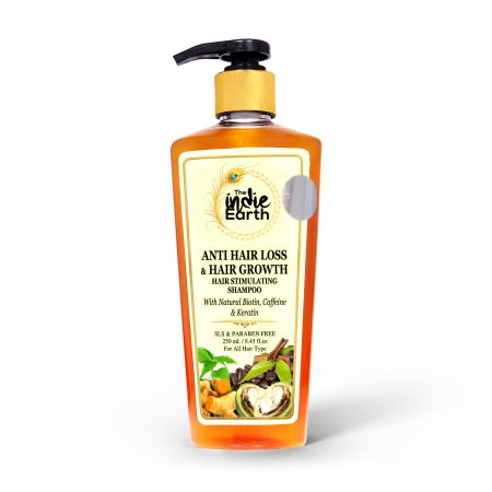 Anti-Hair-loss-&-Hair-Growth-Shampoo