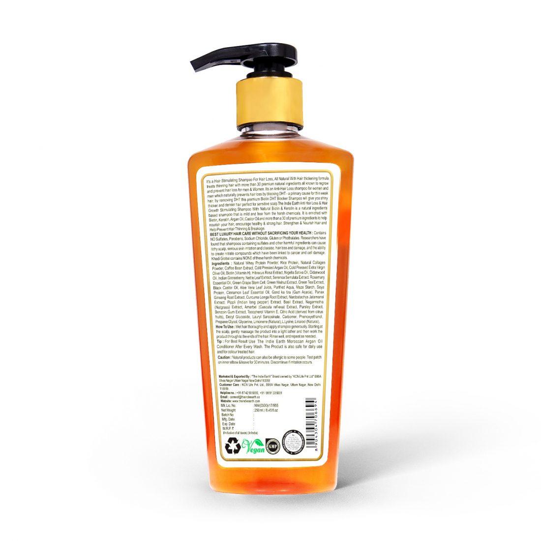 Anti-Hair-loss-&-Hair-Growth-Shampoo-Back