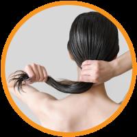 Anti-hair-loss-shampoo-Benefits-2