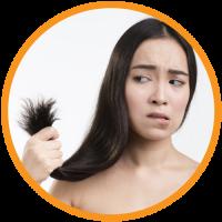 Anti-hair-loss-shampoo-Benefits