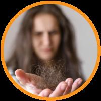 Anti-hair-loss-shampoo-Benefits-3