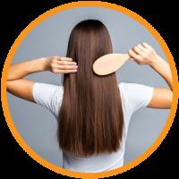 Anti-hair-loss-shampoo-Benefits-4