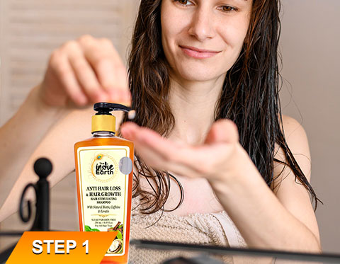 Anti-hair-loss-shampoo-Steps-1