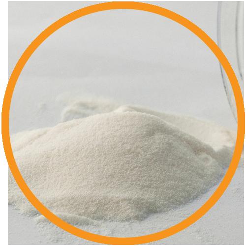 Natural-Collagen-Powder