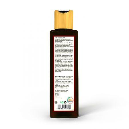 Castor-Oil-Back-2