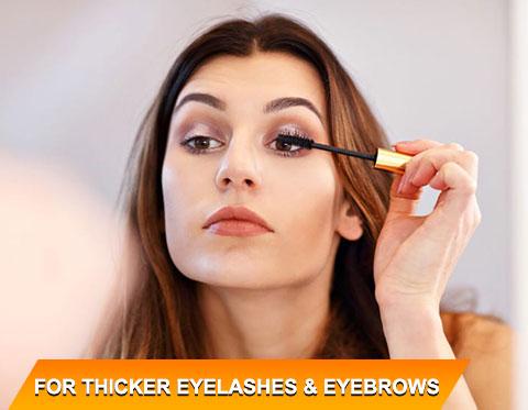 Castor-Oil-For-thicker-eyelashes-&-eyebrows