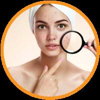 castor-oil-Benefits-3