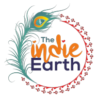 The Indie Earth