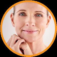 vitamin-c-toner-benefit3