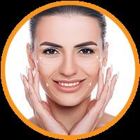 Vitamin-C-Serum-benefit3