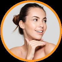 vitamin-c-toner-Benefits-7