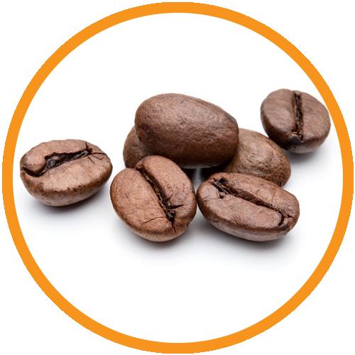 Caffeine (Coffee Extract)