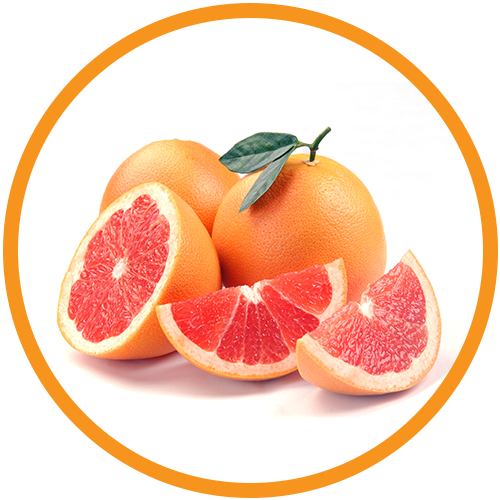 Citrus-Grandis-(Grapefruit)-Peel-Oil