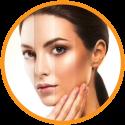 Goodbye-Blemishes-Vitamin-C-Face-Cream-Benefits-2