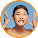 Goodbye-Blemishes-Vitamin-C-Face-Cream-Benefits-4
