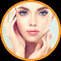 Goodbye-Blemishes-Vitamin-C-Face-Cream-Benefits-5