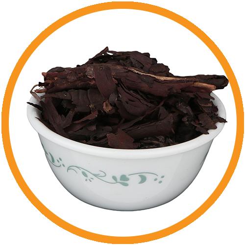 Ratan-Jot-(Alkanet-Root)-Extract