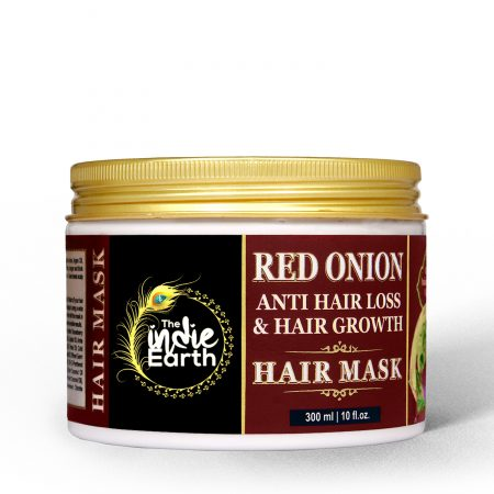 Red-Onion-Hair-Mask-front