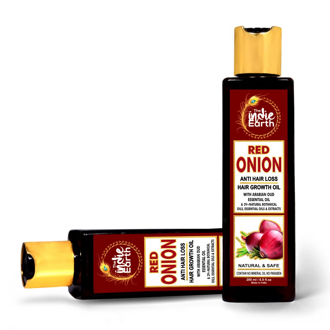 Red-Onion-Oil-Dual