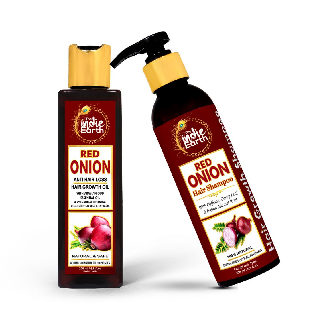 Red-Onion-Oil-&-Shampoo-2