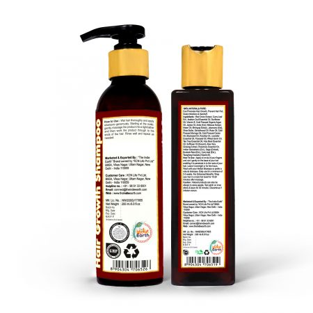 Red-Onion-Oil-&-Shampoo-back-2