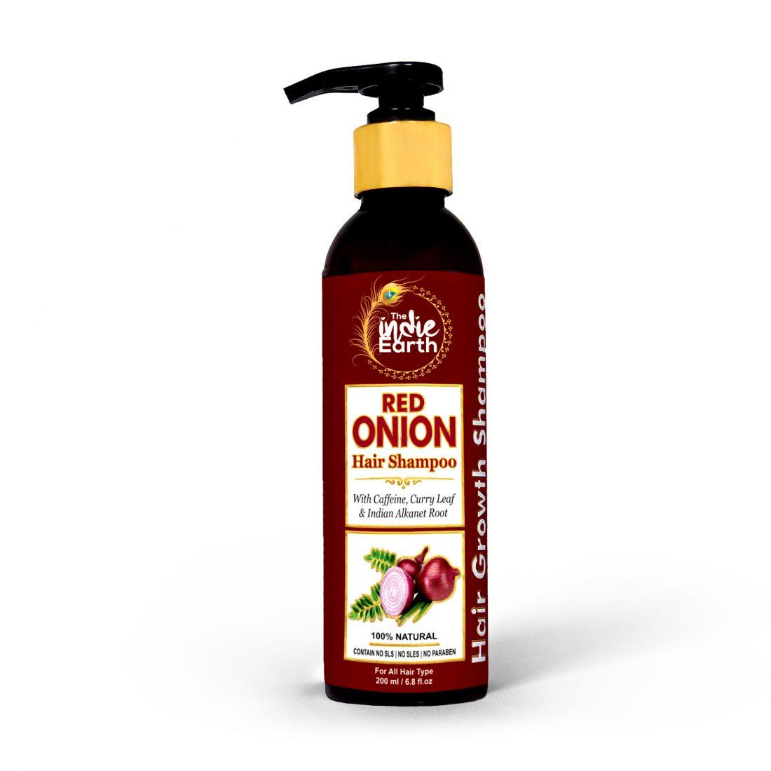 Red-Onion-Shampoo