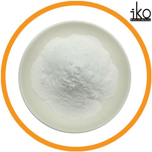 Sodium-Ascorbyl-Phosphate