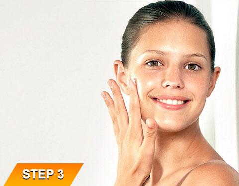 retinol-serum-Step-3