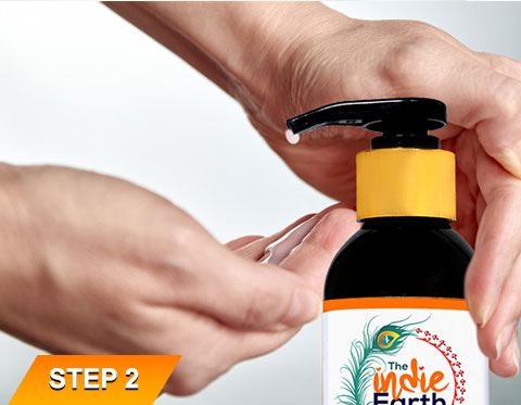 Vitamin-C-Face-Cleanser-Step-2-2