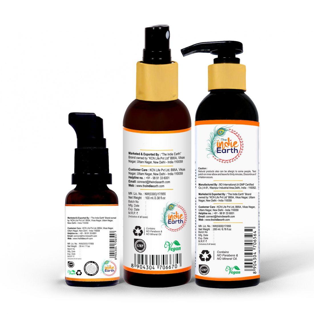 Vitamin-C-Serum-Combo-Back-2