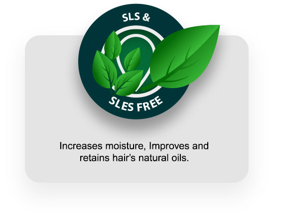 sls-free