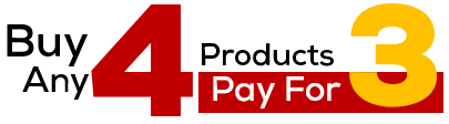 Buy-4-Pay-for-3-banner
