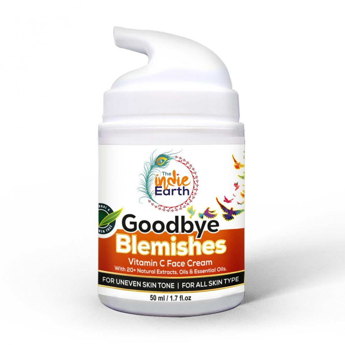 Goodbye-Blemishes-Vitamin-C-Face-Cream
