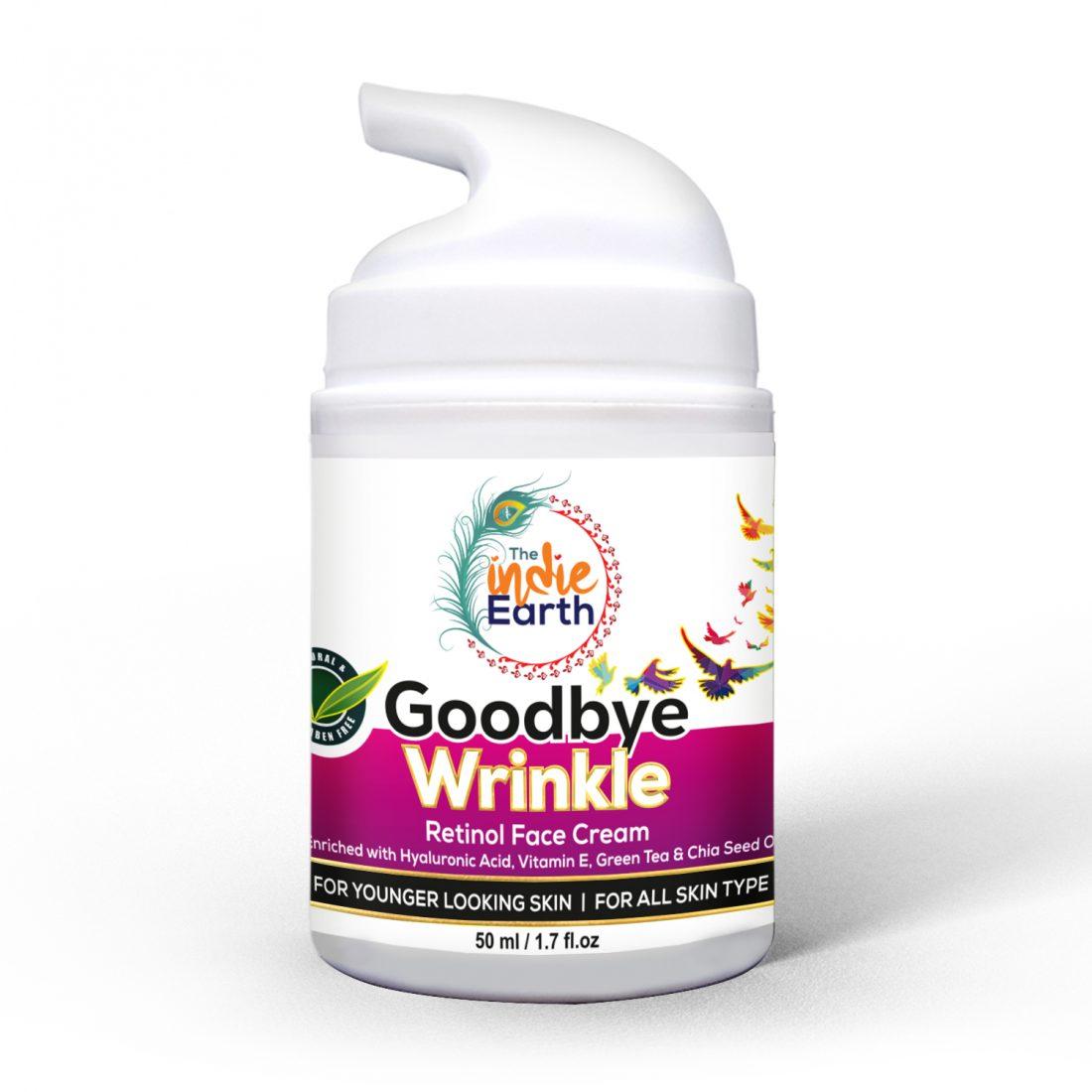 Goodbye-Wrinkle-Retinol-Face-Cream