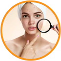 Goodbye-Wrinkle-Retinol-Face-Cream-Benefits-1