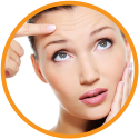 Goodbye-Wrinkle-Retinol-Face-Cream-Benefits