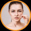 Goodbye-Wrinkle-Retinol-Face-Cream-Benefits-2