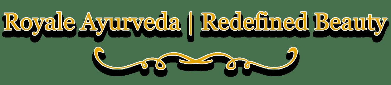 khadi-logo-4