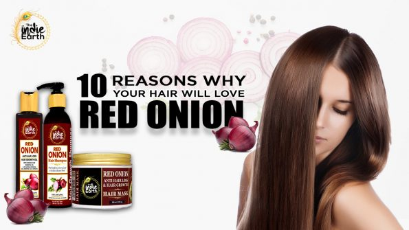 10-Reasons-why-your-hair-will-love-Red-Onions