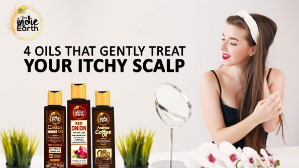 4-Oils-that-gently-treat-1