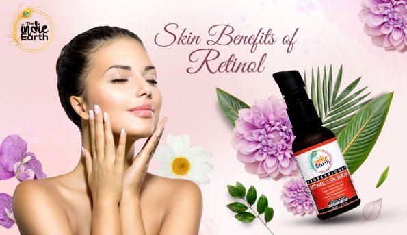 Skin-Benefits-of-Retinol