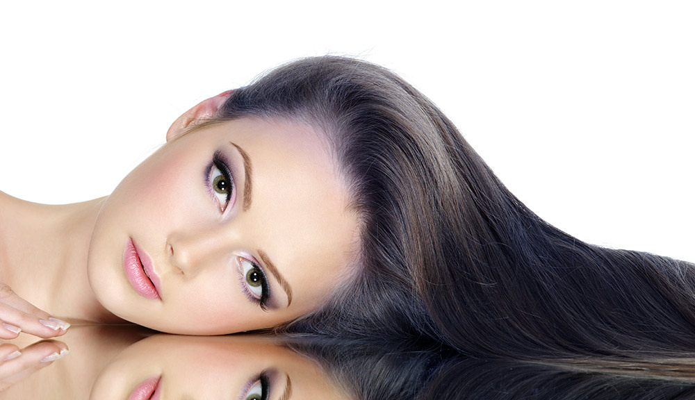 volume-of-hair